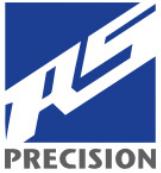 RS Precision